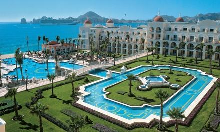 ga-vacation-express-riu-palace-cabo-san-lucas #1