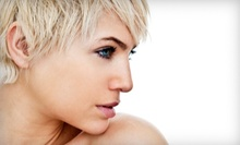 $199 for a Fraxel Laser Treatment for the Face or Neck at Weight & Body Solutions ($500 Value)