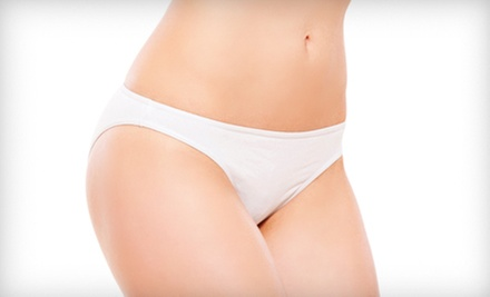 One, Three, or Five Endermologie Cellulite-Reduction Treatments at Pleasant Road Spa (Up to 64% Off)