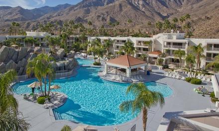ga-bk-palm-canyon-resort-12 #1