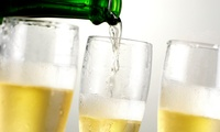 GROUPON: 30% Off Champagne Brunch Buffet for Two Historic Kent Manor Inn - Restaurant
