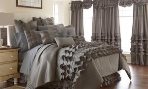 24-piece Comforter Set From $99.99–$119.99