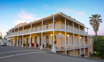 ga-bk-hotel-leger-restaurant-saloon #1