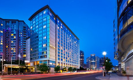 Spa deals in Baltimore: 50 to 90% off deals in Baltimore. Spa Day with Mani-Pedi, Swedish Massage, or Facial at The Spa at Four Seasons Hotel Baltimore (Up to 32% Off).