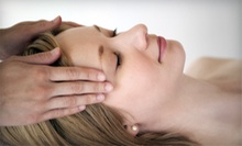 60- or 90-Minute Couples Massage or Spa Party for Four at Bella D'ora Spa (Up to 51% Off)