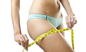 Endermologie Sessions