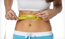 $50 for $100 Worth of Weight-Loss Programs at Health's Enigma Weight Loss and Fitness