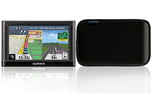 Vizio E600i B3 60 Inch Smart Tv 2014 Model besides 7516406 also 8212759 besides 7805109 likewise Gg Tomtom Gps Navigators 1. on garmin gps at best buy stores