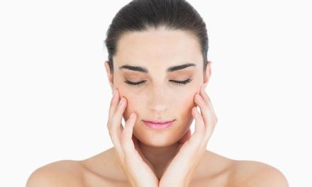 Up to 47% Off Facials and Peels at New Esthetics Spa