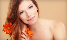 Signature Facial or VIP Facial Treatment at Galina's European Skincare (Up to 57% Off)