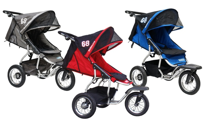 Earn up to a $25 gift card with your purchase at Buy Buy Baby! Each promotion is only available for a limited time! More. Get Deal. 21 used today. 10% OFF. All deals listed on this page goes for a limited time and some are online-only. Check back weekly for fresh discounts! $ Off Select BOB Strollers. Get Deal. Sale. 15% On Select.