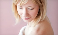 One or Two Nonsurgical Face-Lifts at Skin Essence (Up to 60% Off)