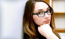 $19 for $225 Toward Prescription Glasses or Prescription Sunglasses at Prestige Vision Center