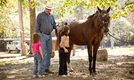 ga-a-to-z-guest-ranch-1 #1