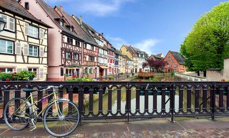 Hotel Colmar Deals In Colmar Groupon