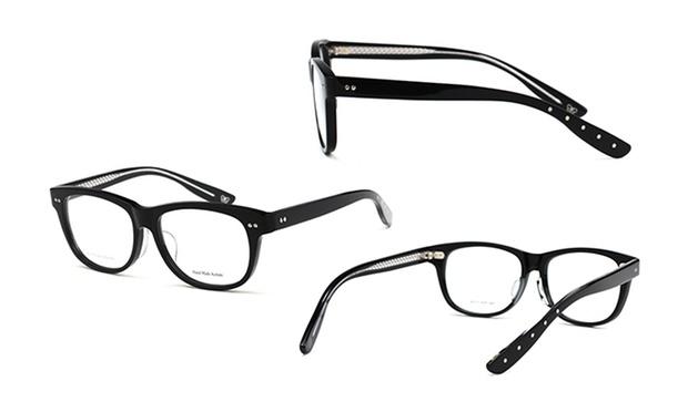 简笔画 手绘 线稿 眼镜 620_372
