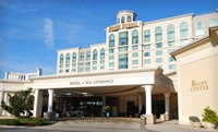 GROUPON: AAA Four Diamond Casino Resort in Delaware Dover Downs Hotel & Casino