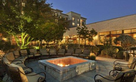 Wyndham Hotels Near Seaworld San Antonio