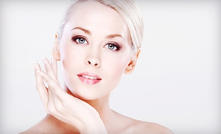 One, Two, or Three Photofacials at Redound Spa & Aesthetics (Up to 67% Off)