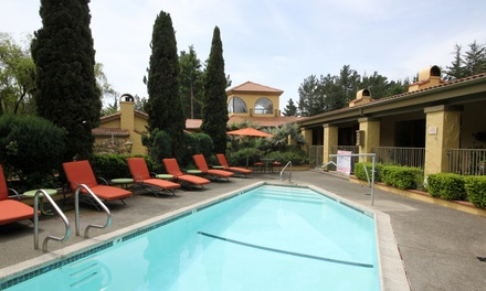 ga-bk-sonoma-coast-villa-resort-spa-1 #1