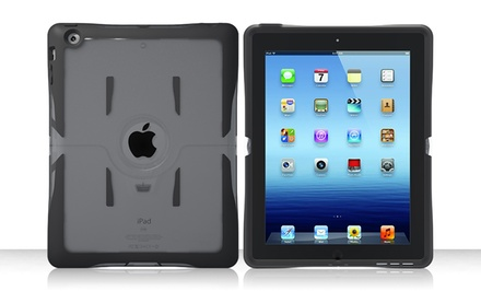 OtterBox Reflex Series Case for iPad 2, 3, and 4