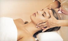 $35 for a 75-Minute European Facial at Art of Aesthetics Skin Care ($75 Value)