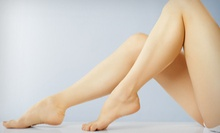 $99 for Two Endermologie Lipomassage or Face-Lift Treatments at Endermologie Chicago (Up to $275 Value)
