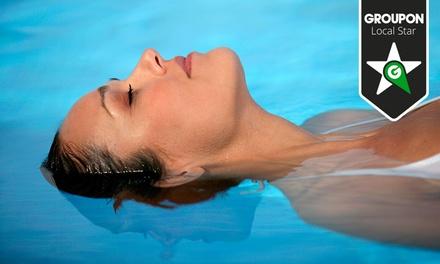 Spa by Pestana — 4 localizações: dia de spa para duas pessoas com massagem desde 29€