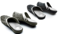 GROUPON: Men's Acupressure Sandals Men's Acupressure Sandals
