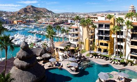 ga-bk-marina-fiesta-resort-spa-4 #1