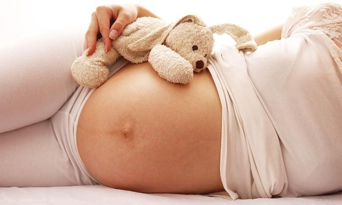 Иммуноглобулин для беременных с отрицательным 40