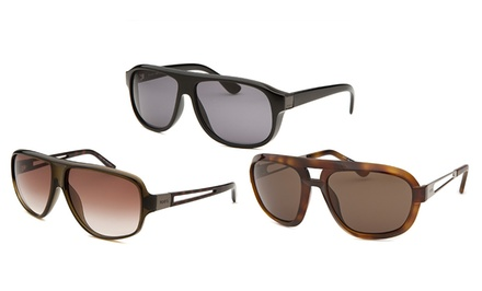 Todd's Sunglasses for Men and Women