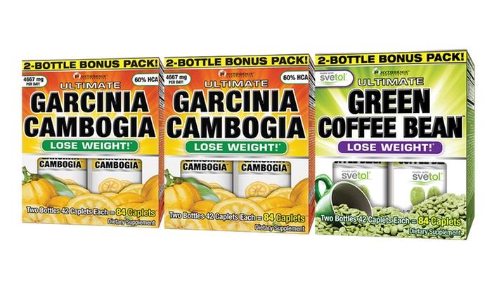 ... walmart marijuana detox pill from gnc detox tea ratings review of body