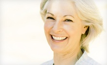 Four, Six, or Eight Veneers from Daniel W. West, DMD (Up to 52% Off)