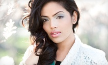$10 for $20 Worth of Beauty Products at Sunset Plaza Beauty Boutique