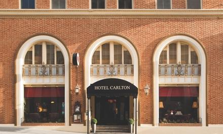 ga-bk-hotel-carlton #1