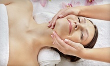 60- or 90-Minute Swedish Massage at Venetian Sun Massage (Up to 53% Off)