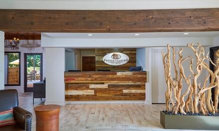 ga-bk-fredericksburg-inn-suites-15 #1