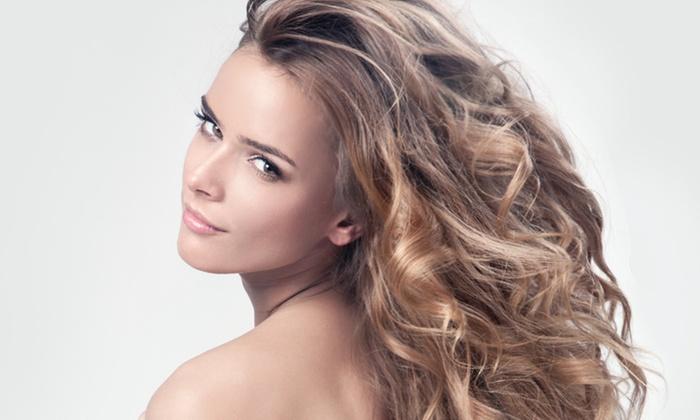 Lr coiffure private sale deal du jour groupon private sale for Annulation offre d achat maison