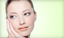 Two IPL Photofacials for the Face or the Face and Neck at Progressive Care for Women (Up to 74% Off)