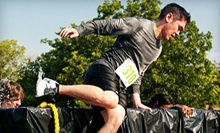 Fair Park 5K Urban Dash Registration for One or Two on Saturday, June 1 (Up to 55% Off)