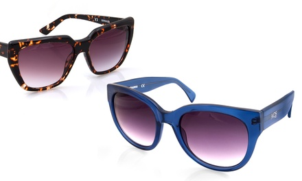 AQS Sunglasses for Men and Women
