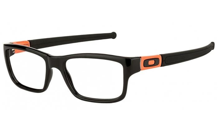 Amazoncom Customer reviews Alumni Optical Quality