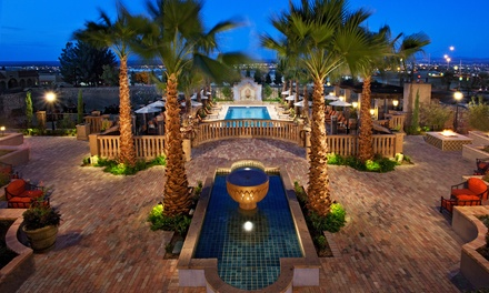 ga-bk-hotel-encanto-de-las-cruces-8 #1