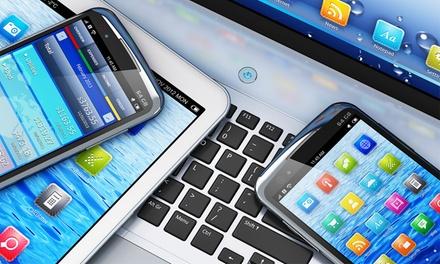 AheadIT: curso online de iniciação ao Android ou iOS por 9,90€ ou avançado por 24,90€