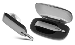 Motorola Whisper Hands-free Bluetooth Ear Piece
