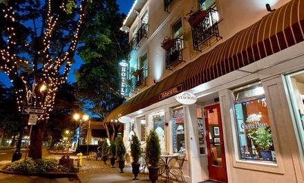 ga-bk-camas-hotel-3 #1