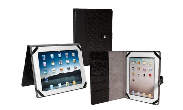 Sumdex Apple iPad mini Cover or iPad Folio