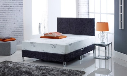 MemZone 250 Mattress