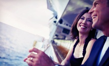 $79 for a Locally Grown Minnesota Wine Tasting Tour and River Boat Cruise ($179 Value)